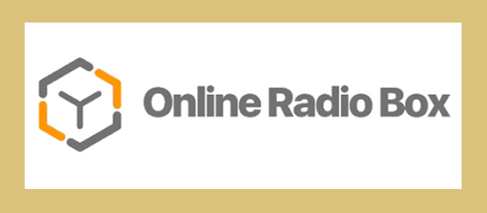 Online Radio Box-THNX Radio