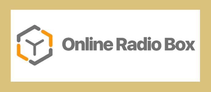 Online Radio Box-THNX Radio