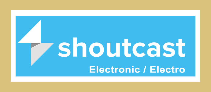 Shoutcast – THNX Radio