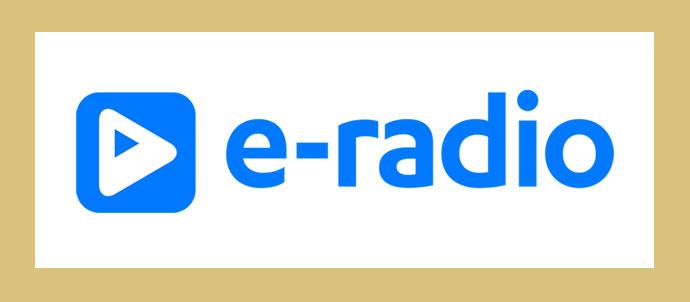 e-radio-THNX Radio