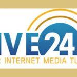 live24_thnx-radio
