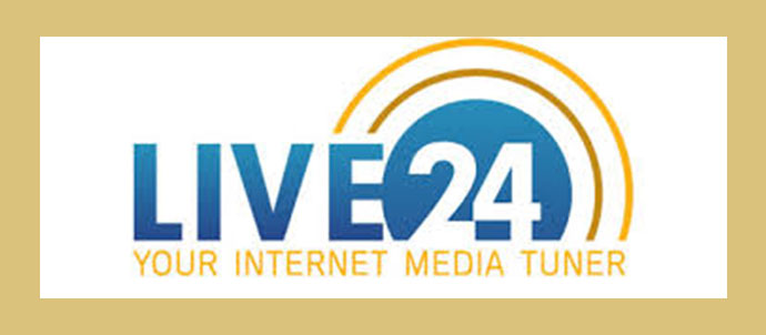 Live24-THNX Radio
