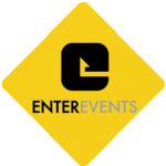 Enter Events