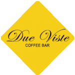 Due Viste Coffee Bar