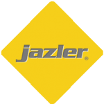 Jazler software