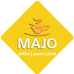 Majo Coffee Bar Kapandriti