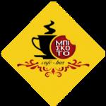 Μπισκότο Cafe Bar - Halkida
