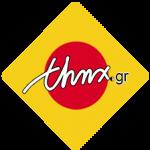 thnx.gr - web magazine