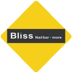 Bliss Nailbar + more