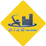 Dias Real Estate - Halkida