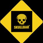 SkullBar