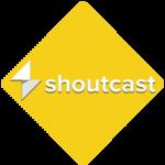 shoutcast - electronic - electro