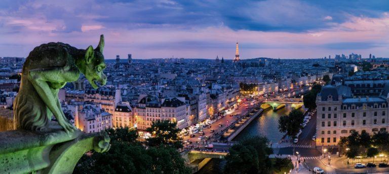 thnx.gr Notre Dame