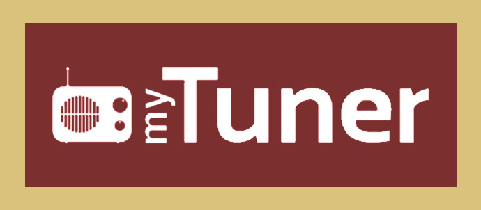 myTuner – THNX Radio